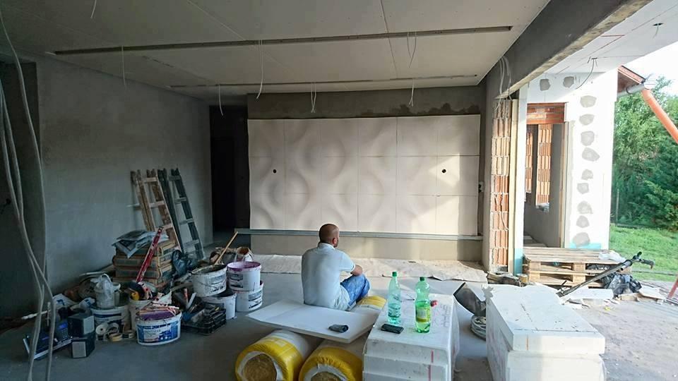 Habillages Muraux Platre Curves 01 9
